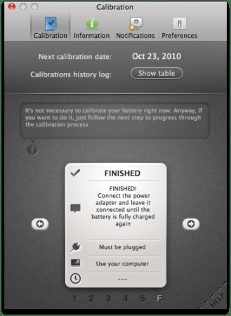 App para Mac