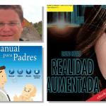 Las noticias de Bruno Nievas