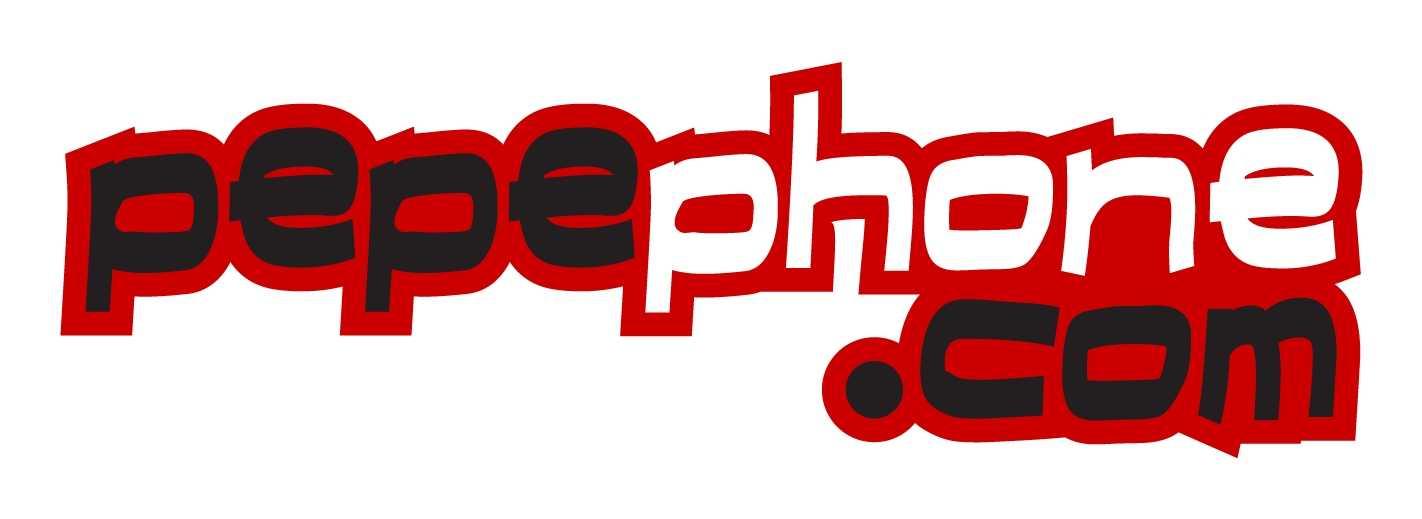 Entrevista a Pedro Serrahima, Director General de PepePhone…