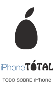iPhone Total