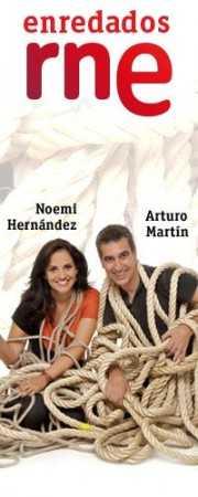 Noemi Hernandez en RNE