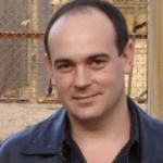Luis Belvis