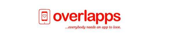 Entrevista a Miguel Antolín Cubero, diseñador para web y móvil, y fundador de Overlapps