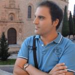 Alvaro Rodriguez nuevo autor en Louesfera
