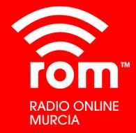 Radio Online Murcia