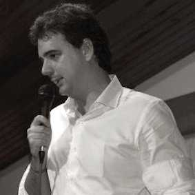 Xavier Colomer