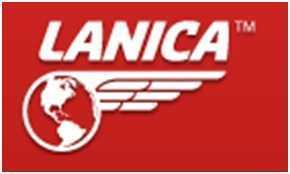 Lanica