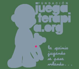 juegaterapia.org