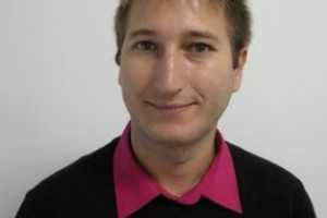 Entrevista a Javier Sánchez, Sales Engineer en FileMaker (Apple)