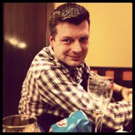El nuevo director de iPhoneA2