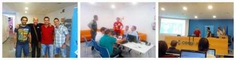 Megathon-Windows8-Murcia