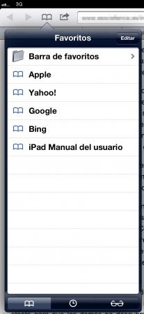 Imagenes_iPad-_004