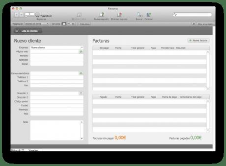 FileMaker12_NuevoCliente