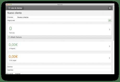 FileMaker12_iPhone