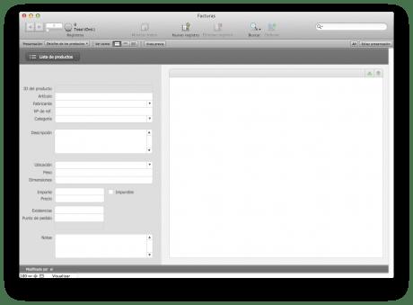 FileMaker_12_Gestion_de_articulos