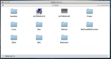 Software-QNAP-Install-01