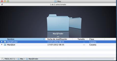 Software-QNAP-Install-02