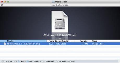 Software-QNAP-Install-03