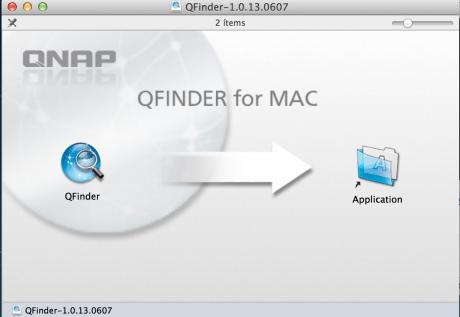 Software-QNAP-Install-04