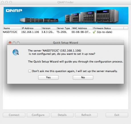 Software-QNAP-Install-05