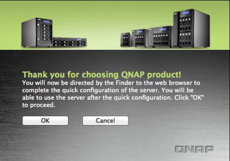 Software-QNAP-Install-06