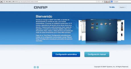 Software-QNAP-Install-08