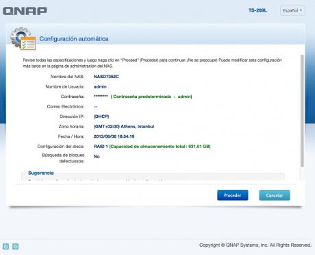 Software-QNAP-Install-09