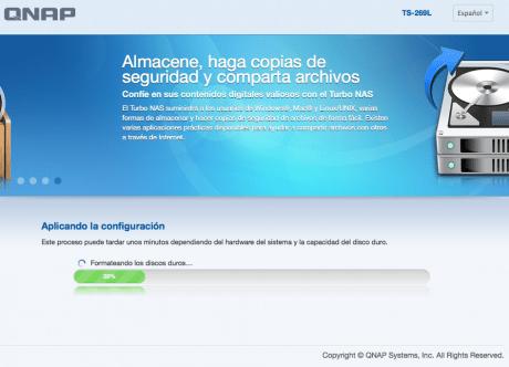 Software-QNAP-Install-10