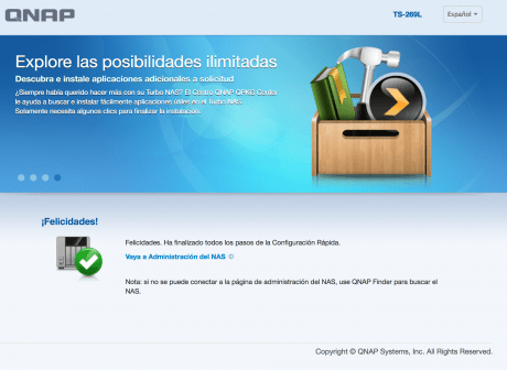 Software-QNAP-Install-11