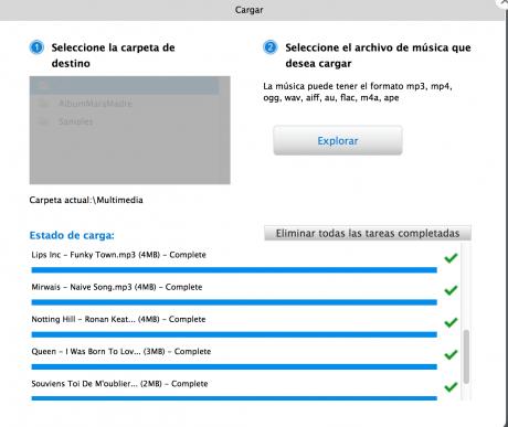 Software-QNAP-Install-19