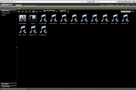 Software-QNAP-Install-20