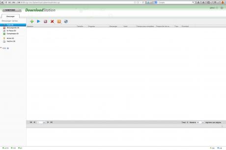 Software-QNAP-Install-21