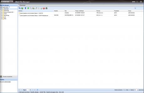 Software-QNAP-Install-22