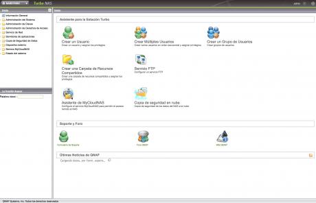 Software-QNAP-Install-23