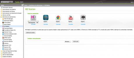 Software-QNAP-Install-25