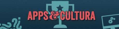 AC Apps y Cultura