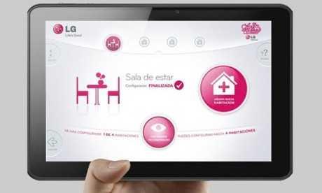 LG_App Aire Bueno