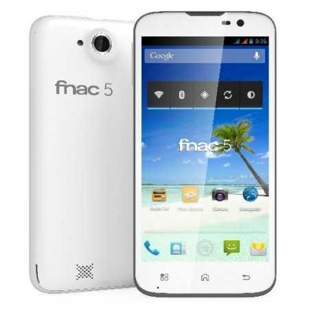 FNAC_5