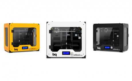 WITBOXprinter-bq-3-maquinas
