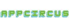 appcircus_logo