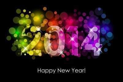 imagenes-feliz-ano-2014-20727028-feliz-ano-nuevo-2014-fondo-de-colores