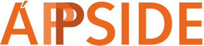 logoAppside