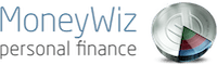 money wiz logo