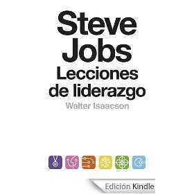 Lecciones_liderazgo_SJ_WI