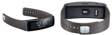 Samsung-Galaxy-Gear-Fit-Photo2