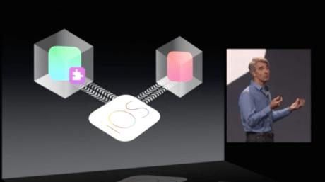 WWDC 2014 Keynote Img2