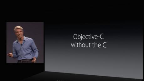 WWDC 2014 Keynote Img4