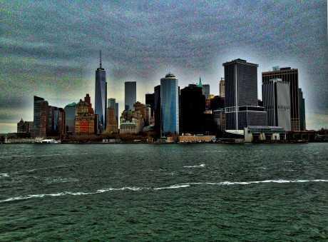 Nueva_York_intensify