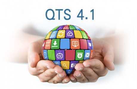 QTS_4_1