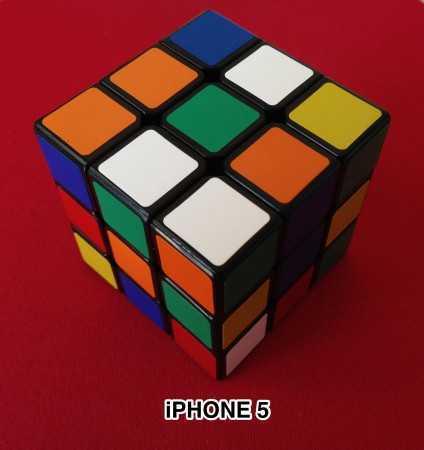 iphone_5_vs_Moto_x